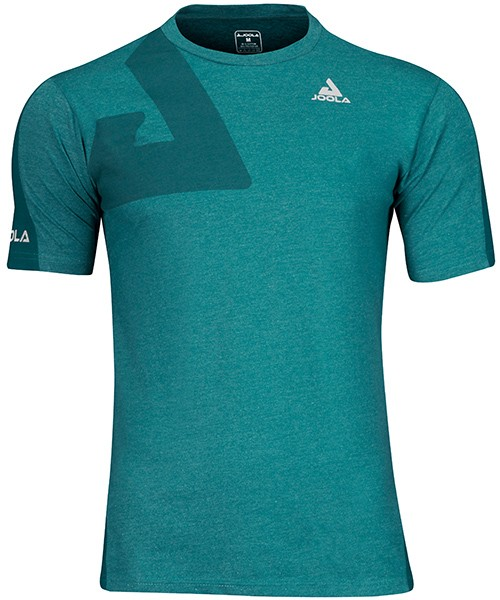 96180_Competition_Shirt-green_1
