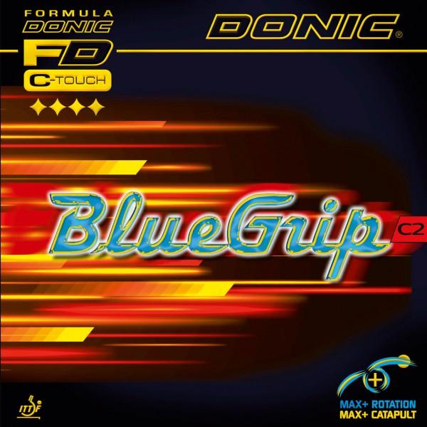 bluegrip_c2_1