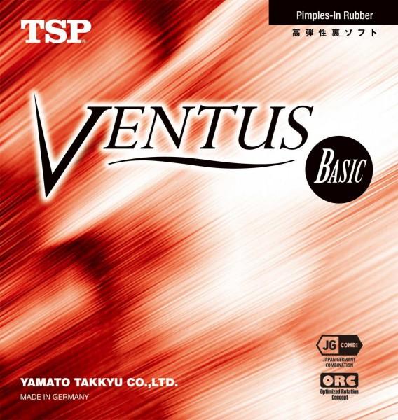 ventus_basic_1