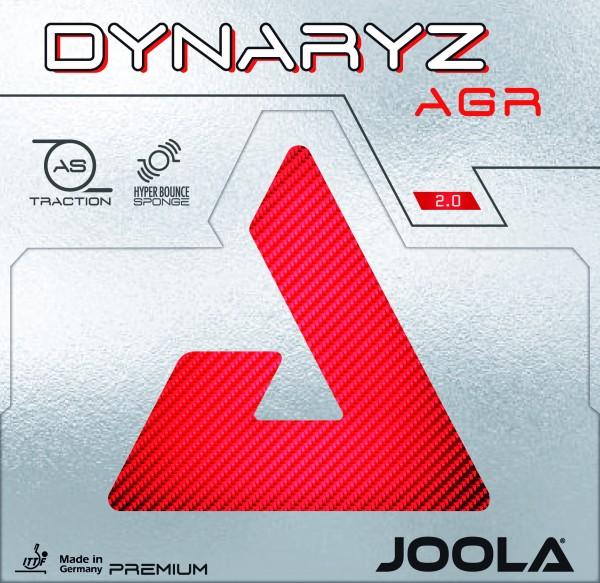 70511_DYNARYZ-AGR_1