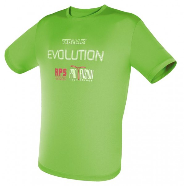shirt evolution grün_1