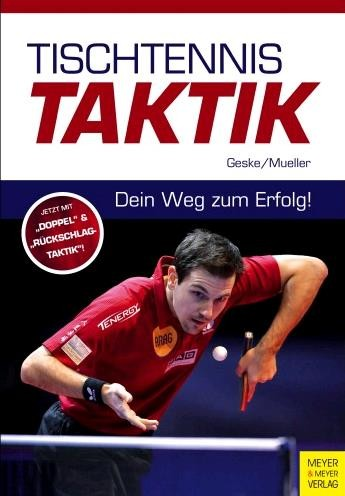 tischtennistaktik_1