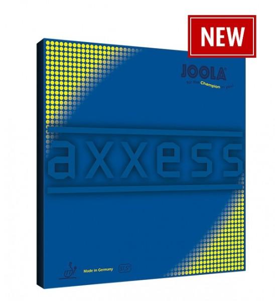 axxess-new