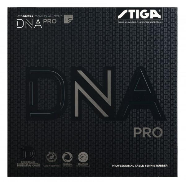 dna_pro_s1_1