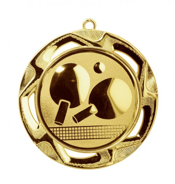 medaille 001 gold_1