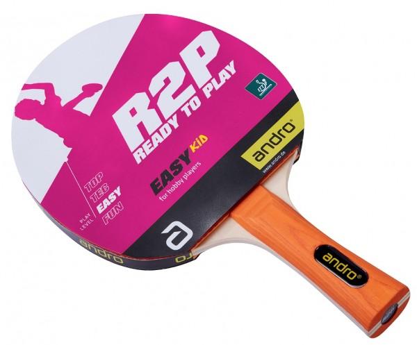 r2p_easy_kid_bat_pink_72dpi_webshop_1