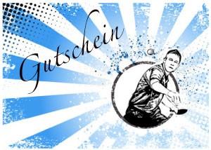 Gutschein_TT-Xpert_2
