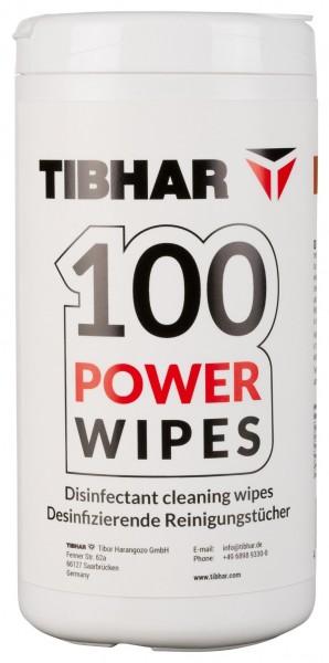 TIBHAR_Power_Wipes_1