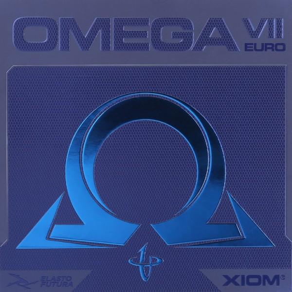 Omega VII Euro_1