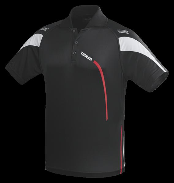 shirt_trial_black_red_1