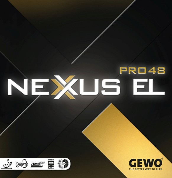 8672_nexxusel-pro48_72dpi_webshop_1