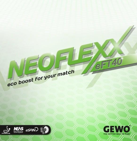 neoflex eFT40_1