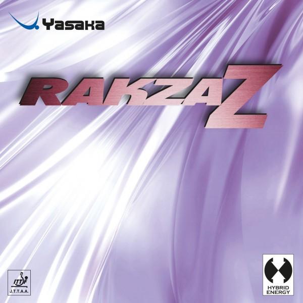 Rakza Z_1