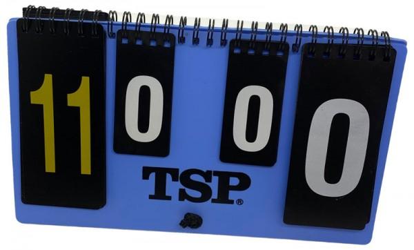 tsp_mini_counter_1