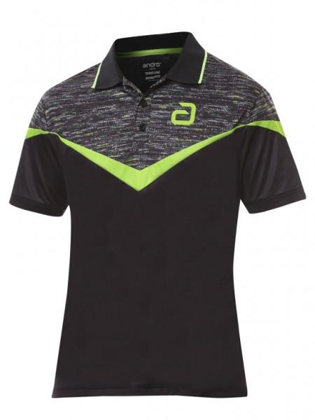302160-teslin-shirt-blk-green_webshop_1