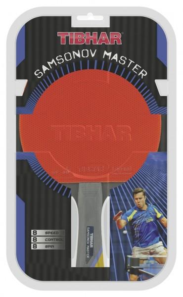 samsonov_master_1