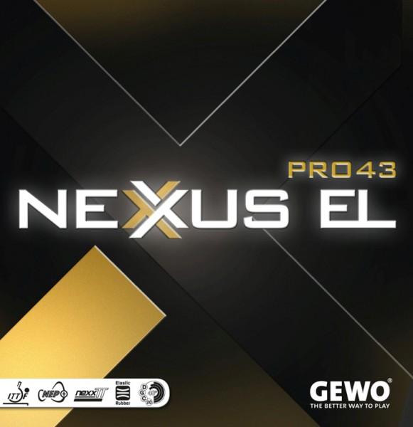 8673_nexxusel-pro43_72dpi_webshop_1