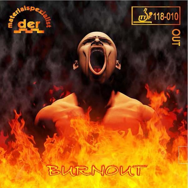 Burnout_1