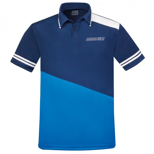 donic-poloshirt_prime-navy-front-web_1