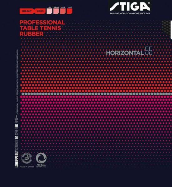 horizontal 55_1